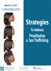 strategies to address prostitution