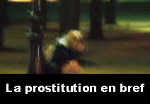 vignette prostitution