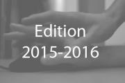 2015-2016 Session