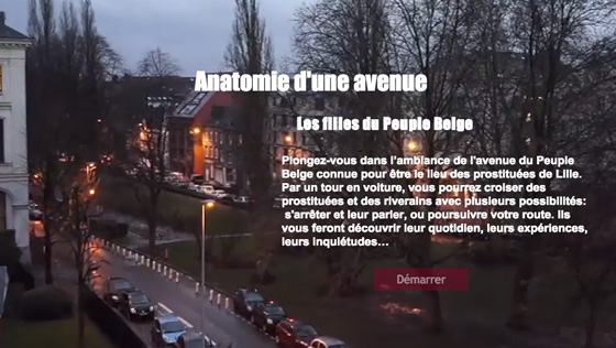 webdocumentaire esjlille2014