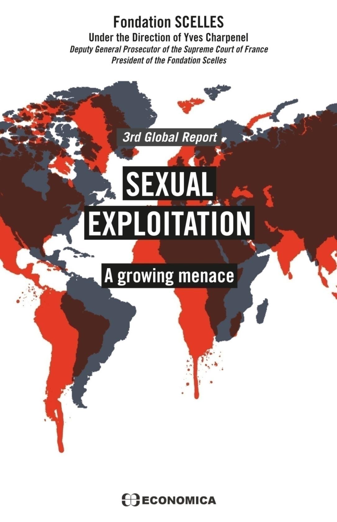 Adolescentes Amateur Porno sex tourism